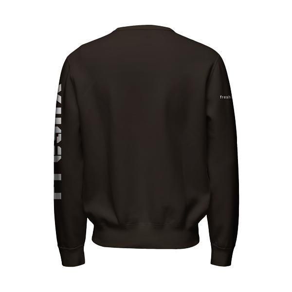 Description Sweatshirt