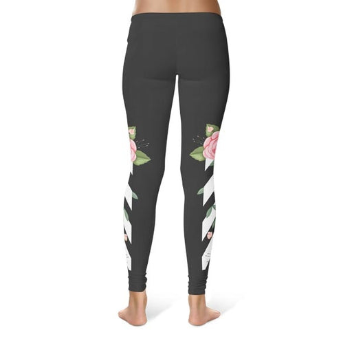 Verbal Signs Leggings
