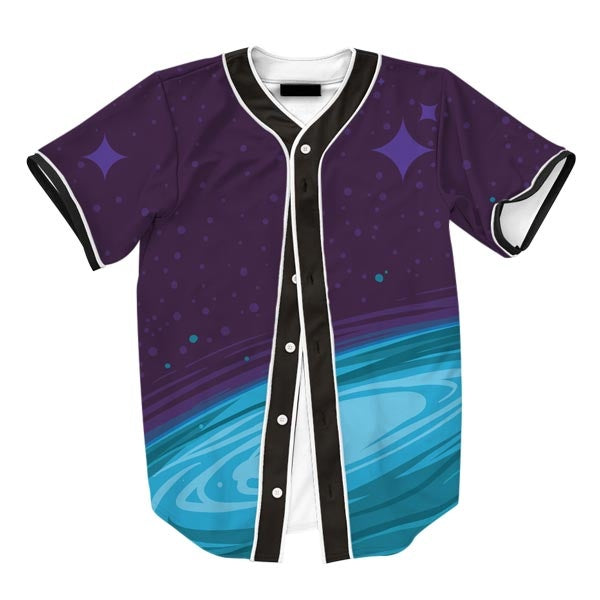 Cartoonverse Jersey