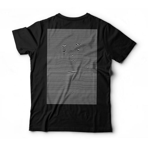 Distortion FX T-Shirt
