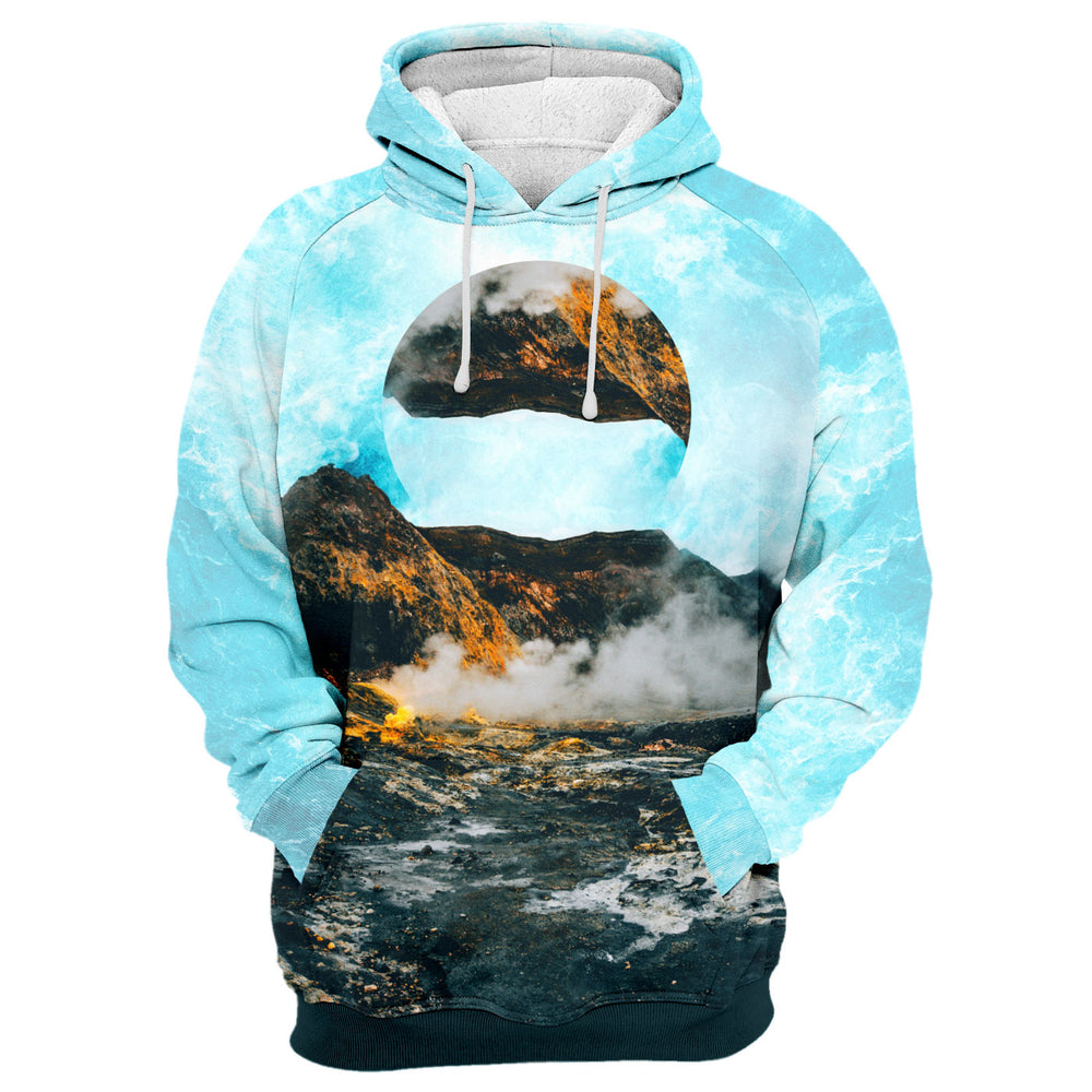 Aviation Hoodie