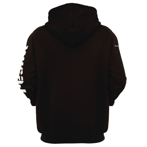 Description Hoodie