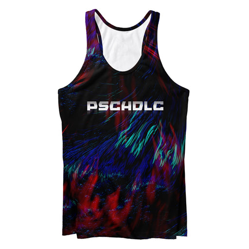 Pschdlc Tank Top