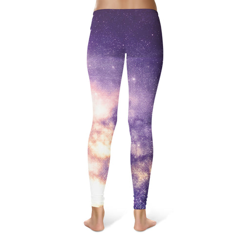Eagle Vision Leggings