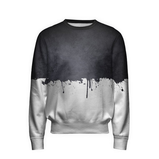 It Drips Sweatshirt