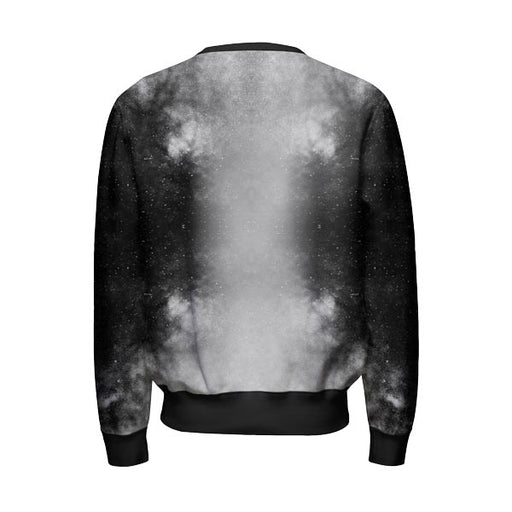 Metatronic Sweatshirt