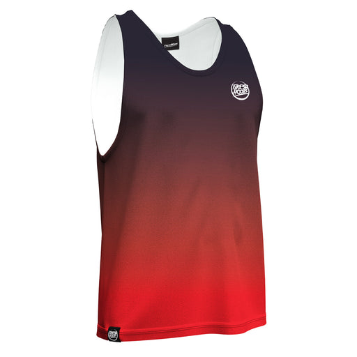 Twilight Tone Tank Top