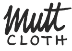Mutt Cloth