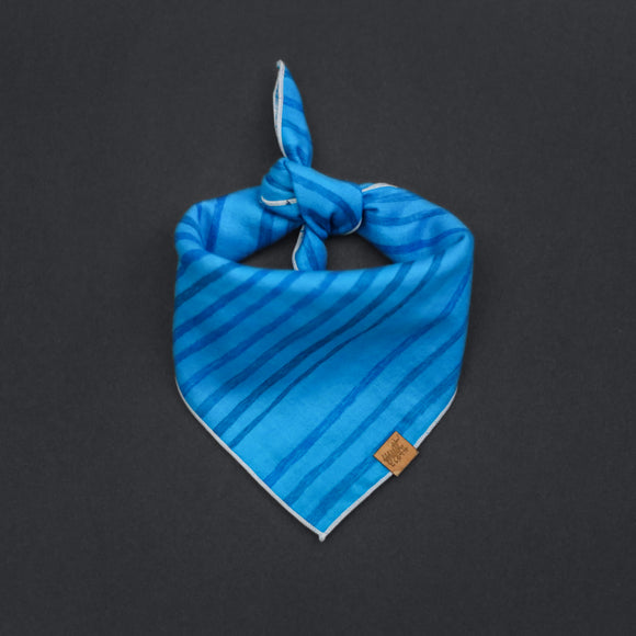 Swell - Mutt Cloth Dog Bandana