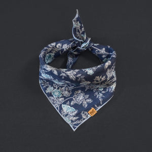 Thrive - Mutt Cloth Dog Bandana