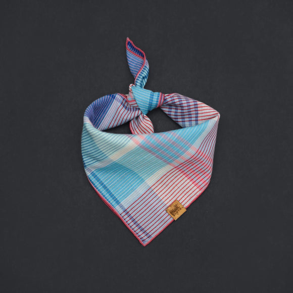 Confection - Mutt Cloth Dog Bandana