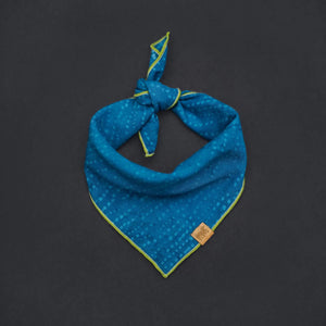 Dew - Mutt Cloth Dog Bandana