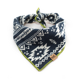 Pinnacle - Mutt Cloth Dog Bandana