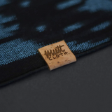 Marquise - Mutt Cloth Dog Bandana