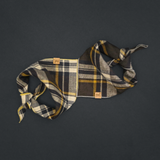 Homestead - Mutt Cloth Dog Bandana