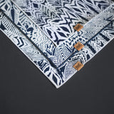 Frost - Mutt Cloth Dog Bandana