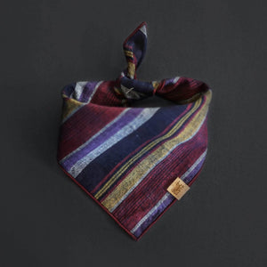 Moonbow - Mutt Cloth Dog Bandana