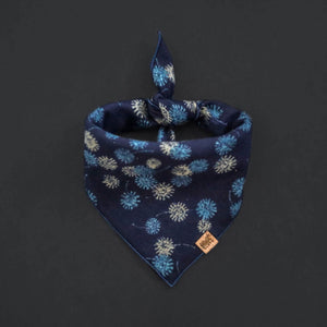 Wish - Mutt Cloth Dog Bandana