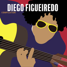 Compilation Diego Figueiredo