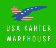 USA KARTER WAREHOUSE