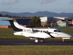 embraer phenom 100 for sale 6