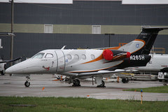 embraer phenom 100 for sale 5