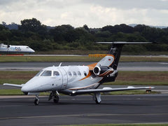 embraer phenom 100 for sale 1