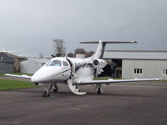embraer phenom 100 for sale 3