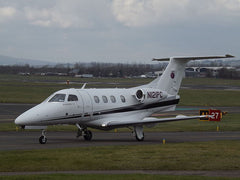 embraer phenom 100 for sale 4
