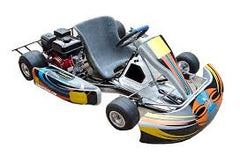 go kart prices 2