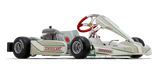 tony kart cadet for sale