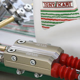 tony kart neos karting engines