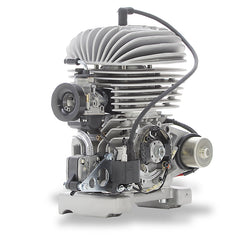 vortex 125cc engine for sale
