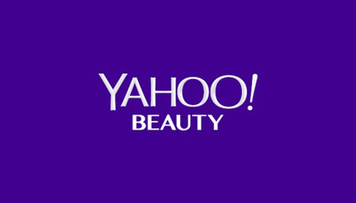 Lubricity Labs Featured on Yahoo! Beauty