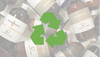 Lubricity Labs Announces New Recycling Program