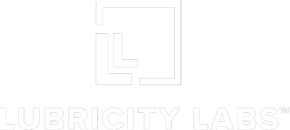 Lubricity Labs