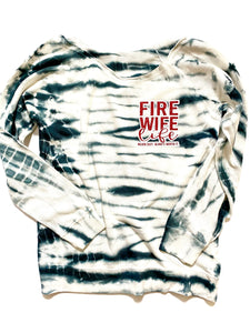 Fire wife life