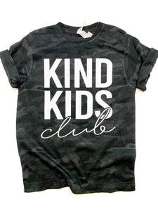 Kind Kids Club