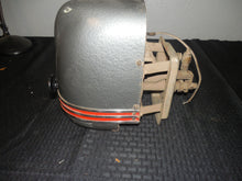 Vintage STEWART WARNER South Wind Car Vehicle Heater NOS Model 78