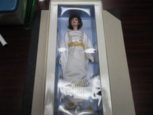 "16"" The Jackie Doll Franklin Mint original box Jacqueline Kennedy Onassis NRFB"