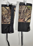 True Timber HTC Gaiters