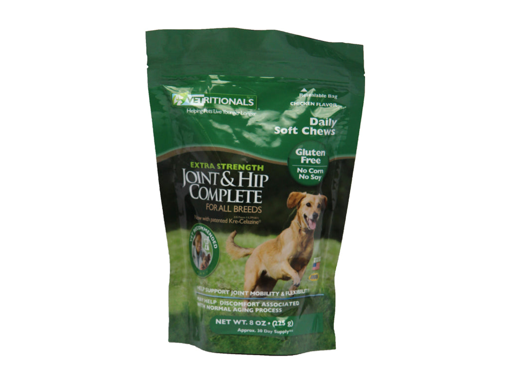 Joint & Hip Soft Chew