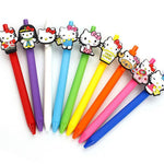 Hello Kitty Gel Pens