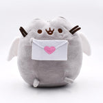 Pusheen's Got Mail For You!