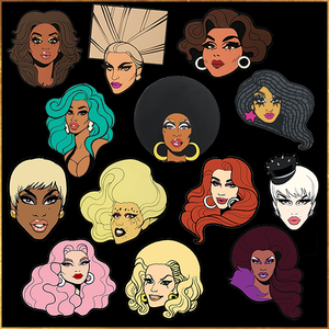 "Chad Sell ""Kalorie Karbdashian"" Keychain Kalorie Karbdashian Merch Europe UK"