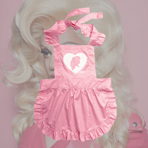 Cracker's Pretty in Pink Holiday Bundle (60% off!)