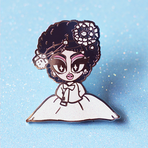 """Episode 8.2"" Pin by Kim Chi"