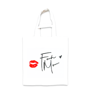 Farrah Tote Farrah Moan Merch Europe UK