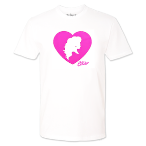 miz cracker heart tee miz cracker each europe uk