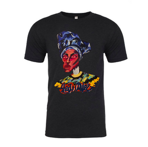 "Shea ""Princess"" T-Shirt Shea Coulee Europe UK Merch"